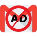 Gmail AdBlocker 插件