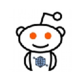 OG Reddit 插件