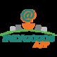 PaidagogoApp 插件