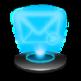 Zoho Mail VoicZ 插件