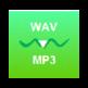 WAV to MP3 Converter 插件