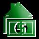 Payday Loan - Direct Lenders 插件