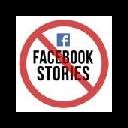 Remove FB Stories 插件