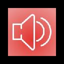 ReadCast 插件