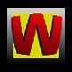 WWW Search 插件
