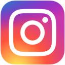 Instagram Hack Account 插件