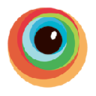BrowserStack 插件