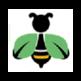 SpringRole + BeeBeeRecruiter