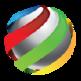 TrackerRMS for LinkedIn 插件