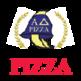 Alpha Delta Pizza 插件