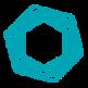 Tenable.io Web Application Scanning