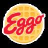 Eggo Stranger Things Spoiler Blocker 插件