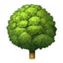 tree.fm - listen to a random forest