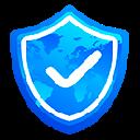 Free VPN - 房子裡最快的VPN服務