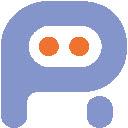 PrimeRobot 插件