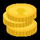 Popular Crypto Money Exchange 插件
