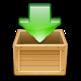 Paper downloader 插件