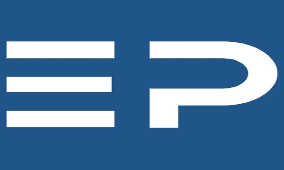 EasyPubMed - PubMed学术文献查询