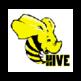Hadoop Beeswax Helper 插件