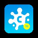 COVID-19 Tz App 插件