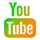 YouTube Custom Themes 插件