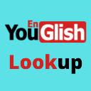 YouGlish Lookup
