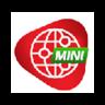 Aon Adblock Mini 插件