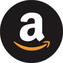Amazon Button 插件