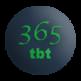Tipo365 Güncel Linkler
