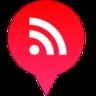 FeedPop - RSS阅读器