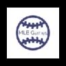 MLB Games Extension插件