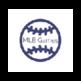 MLB Games Extension 插件
