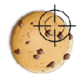 Delete this site Cookies 插件