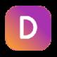 Desktop for Instagram 插件