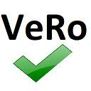 VeRo Checker Private 插件