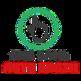 Auto AWS Login via SAML 插件