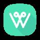 WeSnipp Chrome Extension 插件