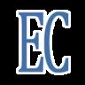 Eckerd Schedule Advanced Search 插件