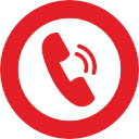 VoIP Sofphone - Phone for your browser