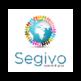 Segivo Search and Give 插件