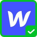 Webflow Checker 插件