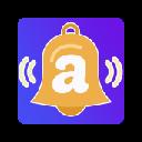 Amazon Price Alert 插件