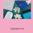 Calculator Pro 插件