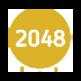 2048 Pucks 插件