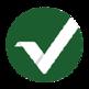 Vertcoin (VTC) Price Ticker