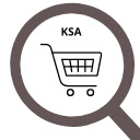 KSA Fast Shops 插件