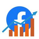 Facebook Page Analytics - viral finder