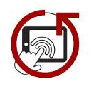 MBN CAS Reset 插件