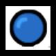 BlueBall 插件