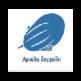 Apache Zeppelin Github Viewer 插件